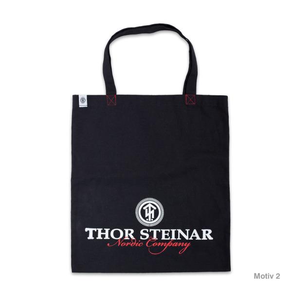 thor steinar logo 8127978 academiasalamancainfo