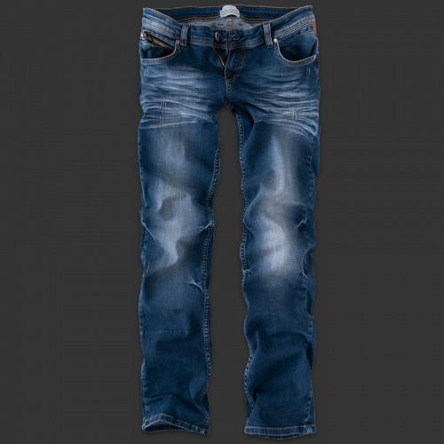 d88267f5f565 Thor Steinar Dámská džíny Tomma. Dámská džíny Tomma